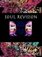 Soul Revision