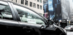 10 High-Profile IPOs
