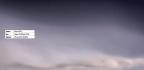 Capture The Wildness Of Dartmoor