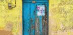 Six Ways To Shoot… Doors And Doorways