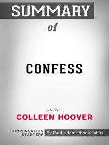 Summary of Confess