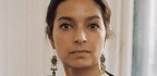 20 Years On, Jhumpa Lahiri's Empathetic Fiction is a Lesson for All