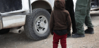 5 Things You Can Do to Help Migrant Children at the Border - and 1 Thing to Avoid