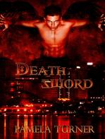 Death Sword
