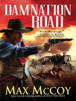 Damnation Road