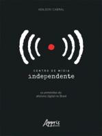 Centro de Mídia Independente