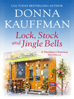 Lock, Stock & Jingle Bells