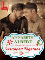 Wrapped Together