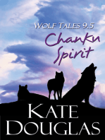 Wolf Tales 9.5