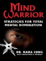 Mind Warrior:
