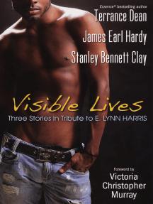 Visible Lives: