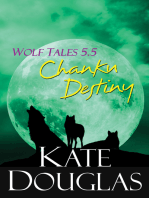 Wolf Tales 5.5
