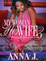 My Woman His Wife 3