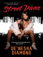 Street Divas