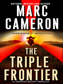 The Triple Frontier