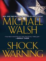 Shock Warning