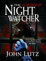 The Night Watcher