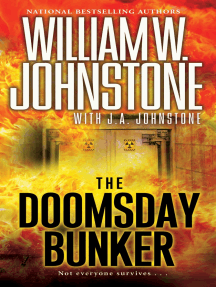 The Doomsday Bunker