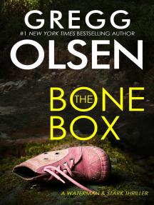 The Bone Box: A Thrilling Short Story