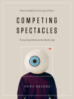 Competing Spectacles