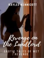 Revenge on the Landlord