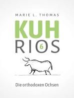 Kuhrios 06