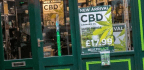 Cannabis Has Great Medical Potential. But Don't Fall For The CBD Scam | Mike Power
