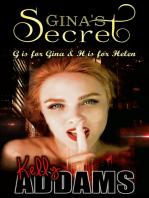 Gina's Secret
