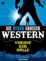 Die neuen großen Western 2