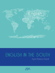 English in the South