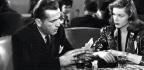 Grandes películas de Cine Bélico (X)