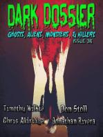 Dark Dossier #36