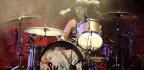 Drummer Janet Weiss Leaves Sleater-Kinney