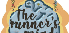 The Runner's Mind