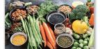 Cómo Nos Ayuda La Macrobiótica Para… Conseguir Una Piel Saludable Y Tersa