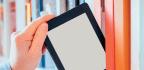 El Futuro Del Libro Digital, Disparado