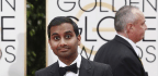 Netflix Announces New Aziz Ansari Stand-up Special, Continuing His Comeback Tour