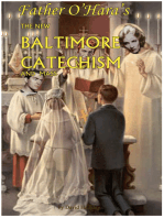 The Baltmore Catechism