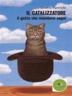 Il catalizzatore