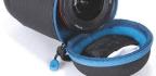 Tenba Tools Lens Capsule