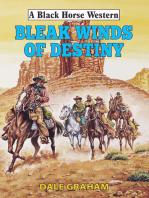 Bleak Winds of Destiny