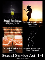 Sexual Service Act 1-4