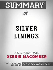 Summary of Silver Linings