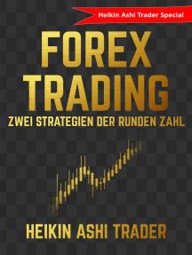 Forex Trading: Zwei Strategien der runden Zahl