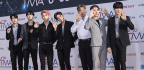 American Record Biz Goes All-in On K-Pop, But Crossover Challenges Remain