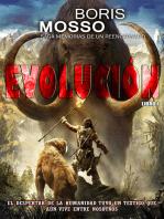 Memorias de un Reencarnado: Libro I - Evolución