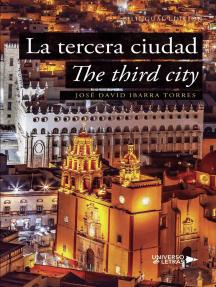 La tercera ciudad