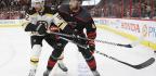 Blackhawks Acquire Defenseman Calvin De Haan And A Prospect For Gustav Forsling And Anton Forsberg