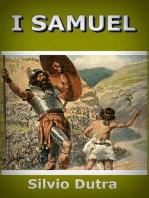 I Samuel
