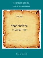 Hebraico Básico